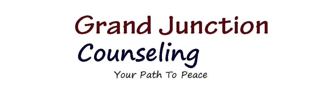 Grand Junction Counseling
